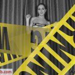 Goddess Christina in ENTER the DANGER Zone: Slave Task   Instructions