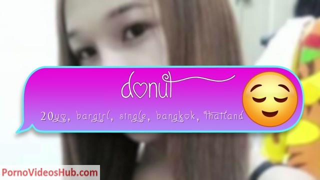 HelloLadyboy_presents_Donut_1_Intro.mp4.00000.jpg