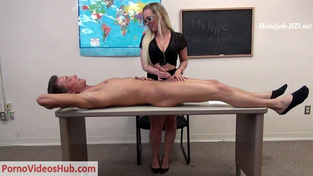 JERKYGIRLS_presents_Hot_For_Teacher_Episode_3.mp4.00009.jpg