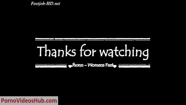 Watch Online Porn – Jhonn – Womens Feet presents Footjob And Handjob In Car Camila (MP4, FullHD, 1920×1080)