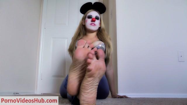 Kitzi_Klown_in_Feet_And_Orgasms.mp4.00002.jpg