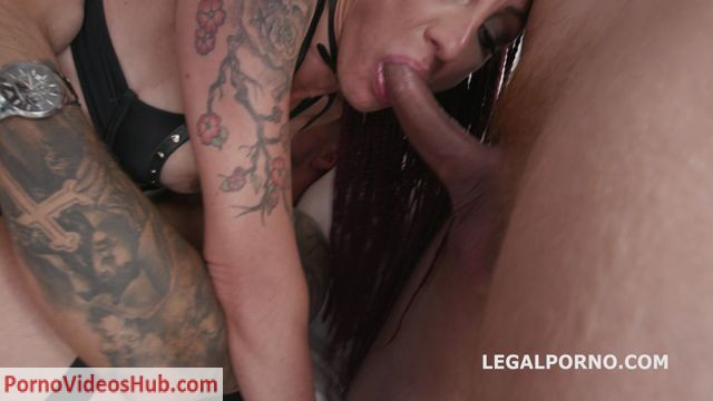 LegalPorno_presents_Double_Addicted_with_Anal_Fisting_Lyna_Cypher___Victoria_J_Balls_Deep_Anal__DAP__Squirt_To_Mouth_GIO715_-_29.07.2018.mp4.00004.jpg