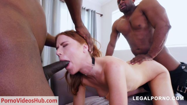 LegalPorno_presents_Red_Head_Spinner_Pepper_Hart_Takes_Double_BBC_Dosage_AB014_-_21.07.2018.mp4.00002.jpg