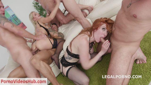 LegalPorno_presents_Red_Vs_Blond__2_Lauren_Phillips___Natalie_Cherie_following_with_Balls_Deep_Anal__Gapes__Multiple_DAP__Messy_Cumshot_GIO705_-_10.07.2018.mp4.00001.jpg