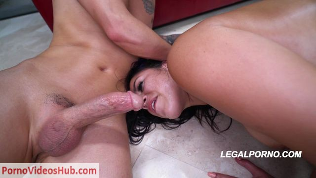 LegalPorno_presents_Watch_young_Monica_Sage_get_destroyed_in_this_hard_balls_deep_AIRTIGHT_AA019_-_04.07.2018.mp4.00015.jpg