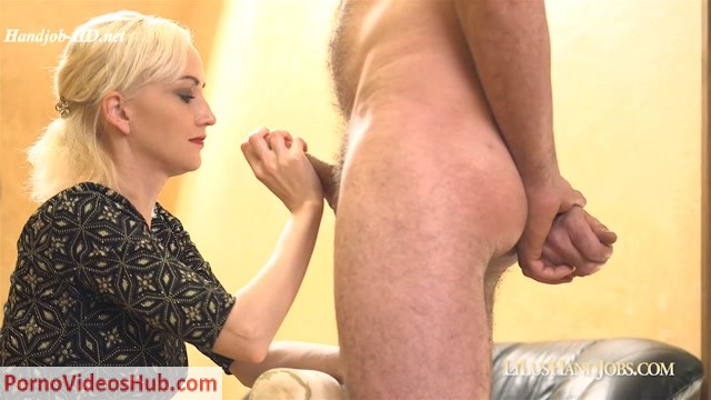 Watch Free Porno Online – LilusHandjobs presents Lilu in I JERK OFF 100 Strangers hommme HJ – LiLus HandJob with Huge Ruined Facial_2 (MP4, HD, 1280×720)