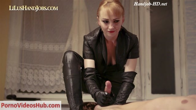 LilusHandjobs_presents_Lilu_in_I_JERK_OFF_100_Strangers_hommme_HJ_-_Mistress_HandJob_3_Leather_Gloves.mp4.00011.jpg