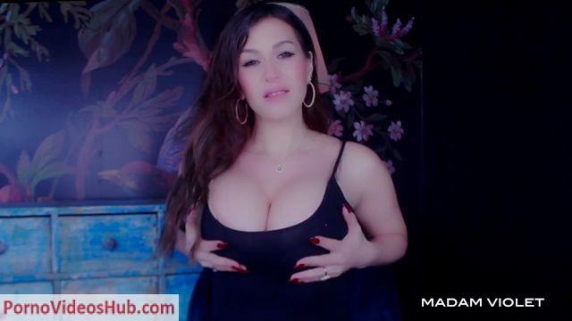 Madam_Violet_in_Complete_in_your_Surrender.mp4.00012.jpg