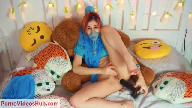 ManyVids_presents_PinKandy_in_Princess_Jasmine_wishes_a_BBC.mp4.00014.jpg