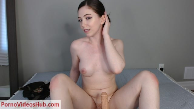 ManyVids_presents_lilcanadiangirl_in_Soldier_Fuck_and_Facial_-_07.07.2018__Premium_user_request_.mp4.00010.jpg