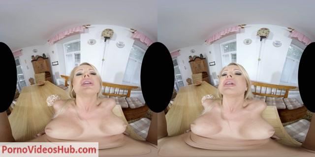 Watch Online Porn – MatureReality presents Joanna Bujoli in Lost In The Woods – 05.07.2018 (MP4, UltraHD/4K, 5400×2700)