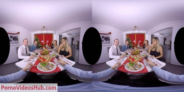MatureReality_presents_Vittoria_Dolce_-_The_Christmas_Dinner.mp4.00000.jpg