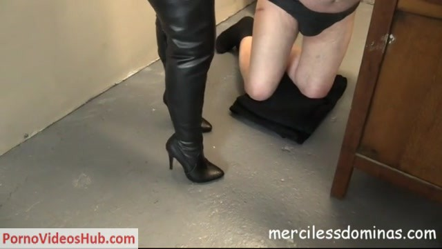 Watch Online Porn – Merciless Dominas presents Miss Courtney in Practice Makes Perfect (MP4, SD, 852×480)