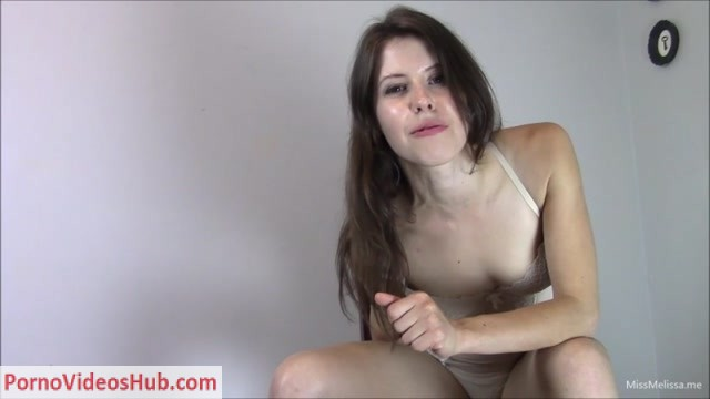 Watch Online Porn – Miss Melissa is THE One (MOV, SD, 854×480)