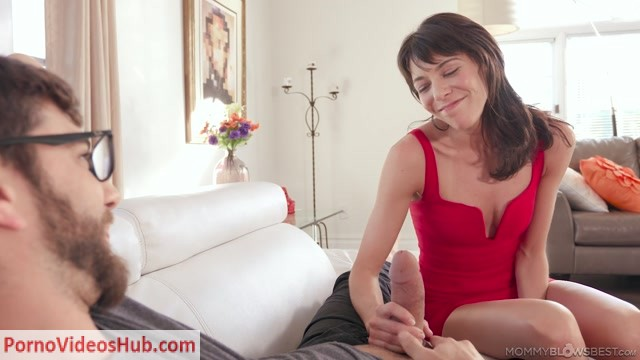 MommyBlowsBest_presents_Lexi_Foxy_in_The_Lady_Next_Door_-_11.07.2018.mp4.00000.jpg