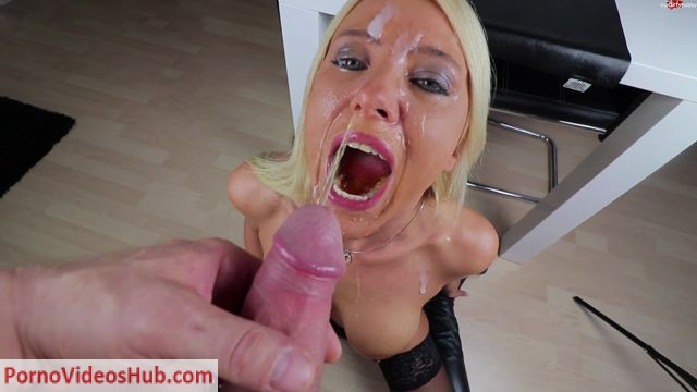 Watch Online Porn – MyDirtyHobby presents Daynia – Danke fur 5 Jahre – Jubilaums-Video – THANK YOU for 5 years! Anniversary video with raffle! (MP4, FullHD, 1920×1080)