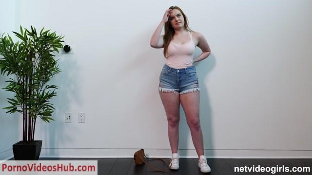 Watch Online Porn – NetVideoGirls presents River – 10.07.2018 (MP4, FullHD, 1920×1080)