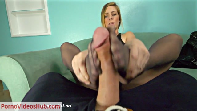 Watch Online Porn – Perversion Productions presents Boyfriends Black Bag of Freaky Foot Porn Feat. Lexi (MP4, FullHD, 1920×1080)