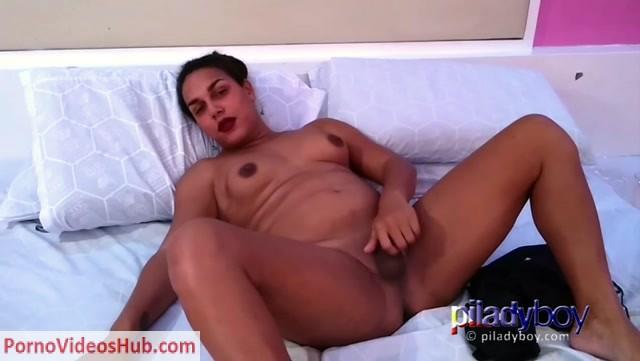 Watch Online Porn – Piladyboy presents Sasha Getting Worked U – 12.07.2018 (MP4, HD, 1278×720)