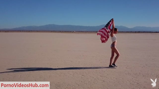 PlayboyPlus_presents_spirited_celebration_willa_prescott.mp4.00004.jpg