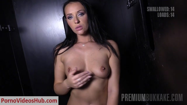 PremiumBukkake_presents_Carolina_Vogue_in_Gloryhole.mp4.00012.jpg