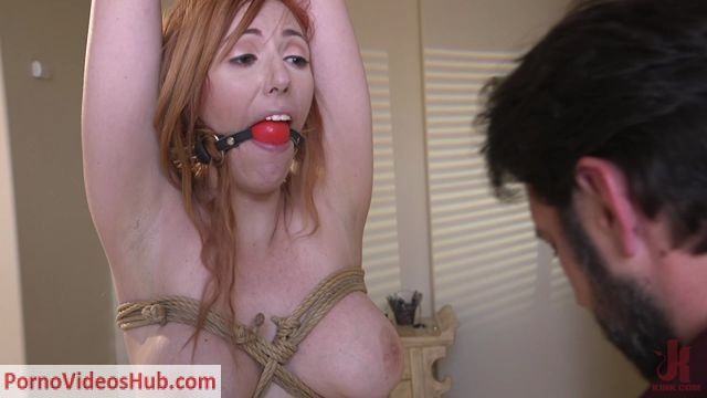 SexAndSubmission_presents_Lauren_Phillips_in_Anal_Informant_-_13.07.2018.mp4.00005.jpg