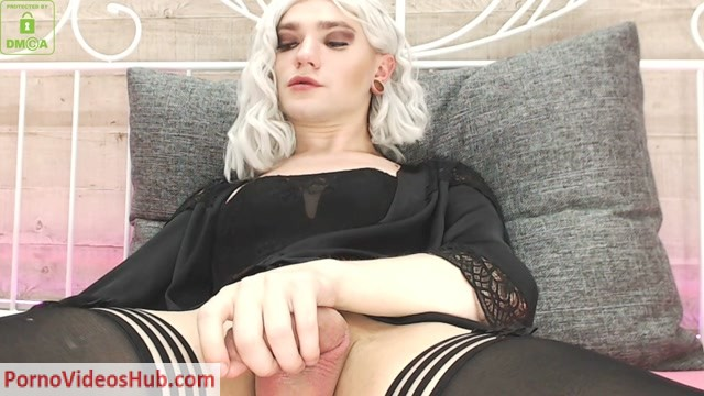 Watch Online Porn – Shemale Webcams Video for July 10, 2018 – 23 (MP4, HD, 1280×720)