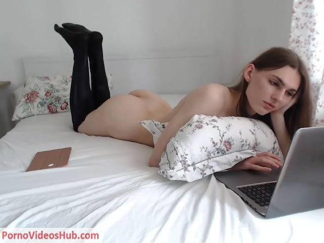 Watch Online Porn – Shemale Webcams Video for July 10, 2018 – 29 (MP4, HD, 1152×864)