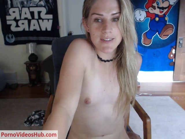Watch Online Porn – Shemale Webcams Video for July 11, 2018 – 07 (MP4, HD, 1152×864)