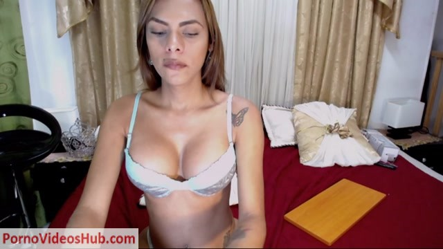 Watch Online Porn – Shemale Webcams Video for July 15, 2018 – 19 (MP4, HD, 1280×720)