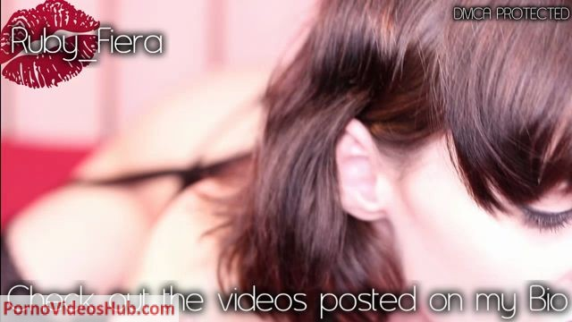 Watch Online Porn – Shemale Webcams Video for July 20, 2018 – 20 (MP4, HD, 1280×720)