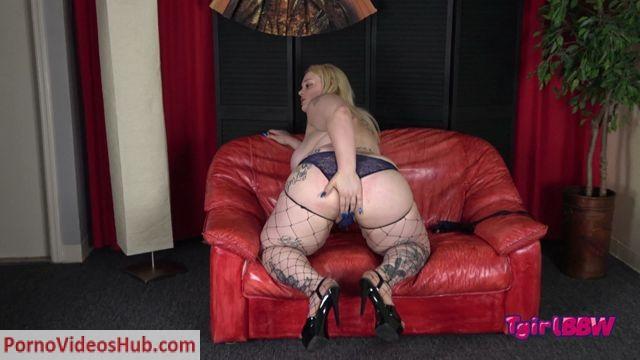 Watch Online Porn – Tgirlbbw presents Amira Passion – 13.07.2018 (MP4, HD, 1280×720)