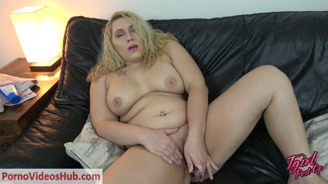 Tgirlpost-op_presents_Monica_Jade_Big-Titted_Blonde__-_26.07.2018.mp4.00006.jpg