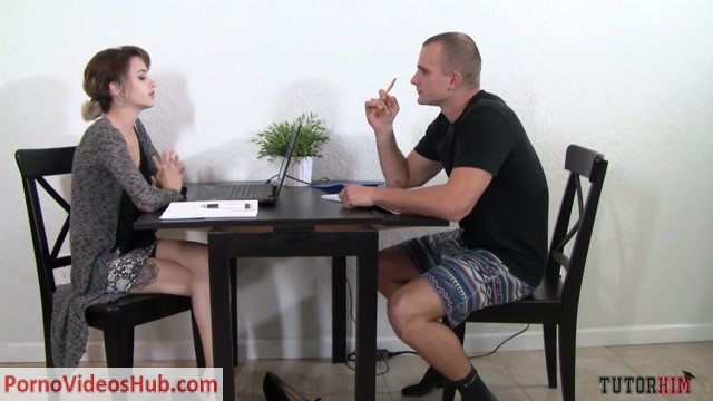 Tutorhim_presents_Tutoring_Session_Turns_Into_a_Messy_Handjob__Premium_user_request_.mp4.00000.jpg