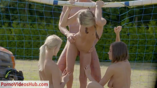 Watch Free Porno Online – UltraFilms presents Anabelle, Gina Gerson, Katy Rose in World Cup Final Battle – 15.07.2018 (MP4, SD, 960×540)
