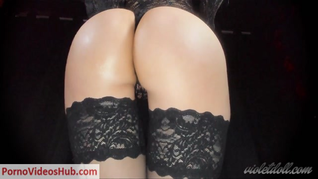 Violet_Doll_in_Sensual_Body_Worship.mp4.00012.jpg