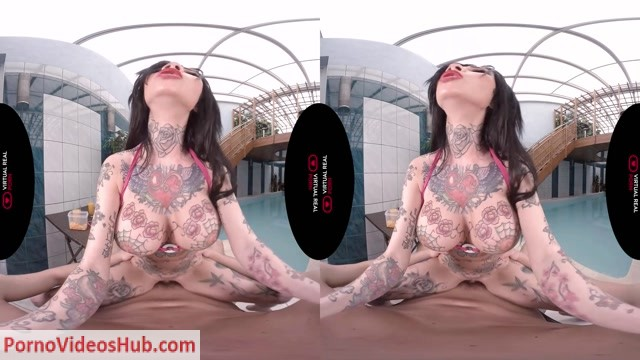 Virtualrealporn_presents_Megan_Inky___Nick_Ross_in_You_are_the_winner.mp4.00005.jpg