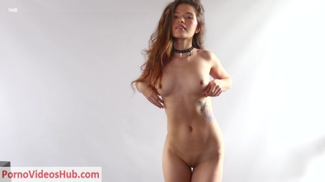 Watch Online Porn – Watch4Beauty presents Irene Rouse in Casting (MP4, FullHD, 1920×1080)