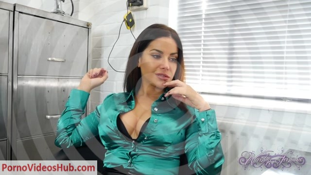 Worship_Goddess_Jasmine_in_Office_Takeover.mp4.00012.jpg