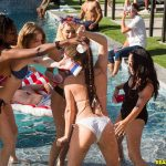RealityKings – RKPrime presents Cali Carter, Jojo Kiss, Ember Snow in Bone On The Fourth Of July – 04.07.2018
