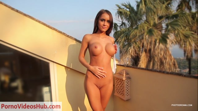 Watch Online Porn – photodromm mareeva true life 2 (MP4, HD, 1280×720)