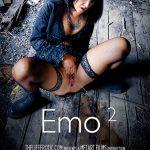 TheLifeErotic presents Lola Ash in Emo 2 – 26.08.2018