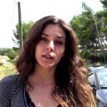 JacquieEtMichelTV presents Vanessa, 19ans, etudiante bordelaise – 24.08.2018