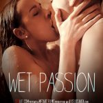 SexArt presents Alexis Crystal in Wet Passion – 29.08.2018