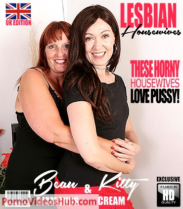 1_Mature.nl_presents_Beau_Diamonds__EU___49___Kitty_Cream__EU___46__in_British_lesbian_ladies_fooling_around_-_19.08.2018.jpg