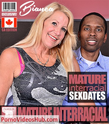 1_Mature.nl_presents_Bianca_J.__56__in_Canadian_temptress_goes_interracial_-_15.08.2018.jpg