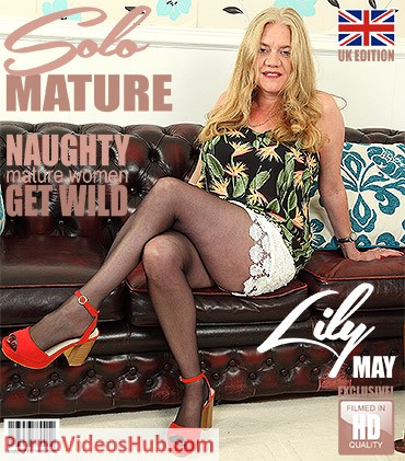 1_Mature.nl_presents_Lily_May__EU___49__in_British_big_breasted_temptress_Lily_May_playing_with_herself_-_03.08.2018.jpg