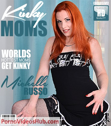 1_Mature.nl_presents_Michelle_Russo__37__in_hot_mom_playing_Michelle_Russo_with_herself_-_20.08.2018.jpg