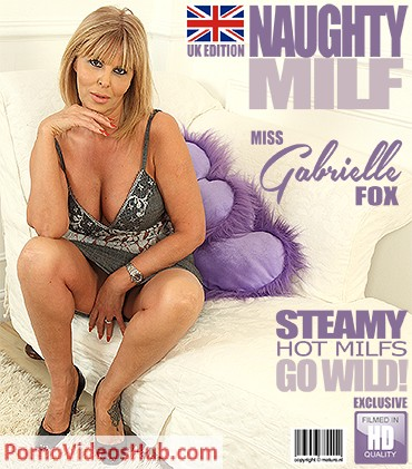 1_Mature.nl_presents_Miss_Gabrielle_Fox__EU___53__in_British_MILF_Miss_Gabrielle_Fox_loves_fooling_around_-_18.08.2018.jpg