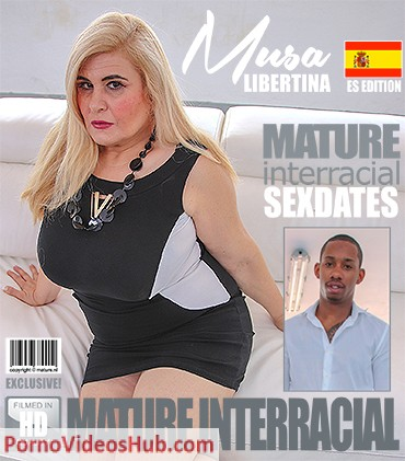 1_Mature.nl_presents_Musa_Libertina__EU___53__in_Spanish_big_breasted_lady_goes_interracial_-_21.08.2018.jpg